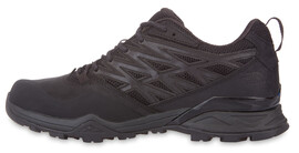 The North Face Verto Plasma II GTX Shoes Women Bluebird/TNF Black Schuhgröße US 8 GUFs9